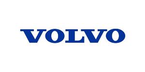Volvo IT